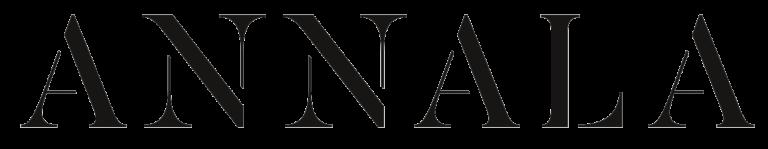 Annala_logo