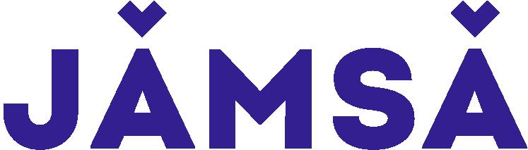 Jämsä_logo_CMYK_sininen