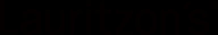 Lauritzon